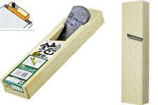 NEW wooden hand plane / waki / side smoothing kanna 30mm / for left corner