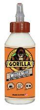 Gorilla Glue, 2 Pack, 8 Oz, Gorilla Wood Glue