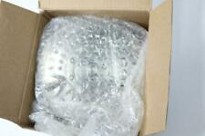 Delta 52683-Ss 4-Setting Stainless Touch-Clean Shower Head