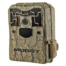 Muddy Pro-cam 20 Cámara Trail MTC600, 20 MP, 36 Leds él, con Invisable Flash