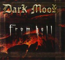 DARK MOOR - From Hell - Maxi CD - Neu - Power Symphonic Metal