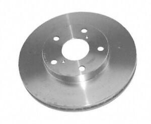 Aimco 31295 Front Disc Brake Rotor - Non Branded Rotor