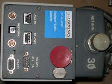 CTI cryogenics On Board 8F cryopump