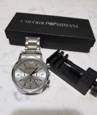 Emporio Armani AR2458 Wrist Watch for Men