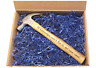 Personalized Engraved Hammer Father's Day-Birthday-Wedding-Groomsmen-Gift NO BOX