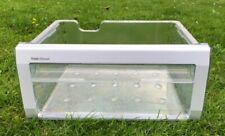 Samsung RSG5DURS American Fridge Fridge Freezer Fresh Drawer DA63-04374A