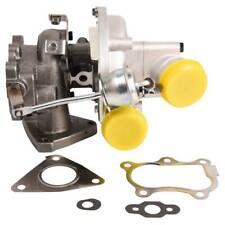 BAMPIC Turbo Turbocharger HT12-19 for Nissan D22 Navara 3.0 L ZD30 14411-9S000