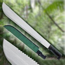 Sierra machete mango busch cuchillo hacha hacha bosque de trabajo