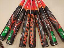 "New Easton Ghost X Evolution 31/23 (-8) 2 5/8"" USA Baseball Bat YBB19GXE8"