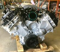 FORD MUSTANG GT 5.0L  ENGINE  77K MIles  2011 2012 2013 2014