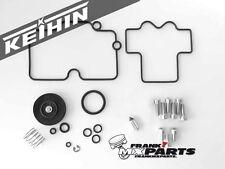 Keihin FCR MX carburetor rebuild kit / 2001-2013 Yamaha YZF 250 2012 2011 2010