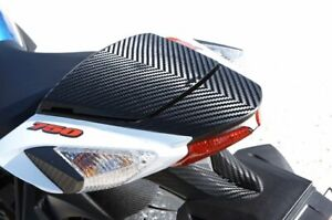 Genuine Rear Seat Tail Cover for GSXR600/750L1-7 2011-17 45550-14J00-291