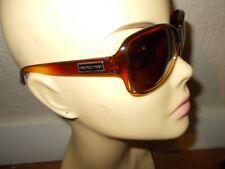 635d94ca2a SUNCLOUD Mosaic Brown Fade Frame Brown Polarized Lenses Sunglasses