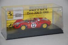 Nürburgring Ferrari Diecast Racing Cars