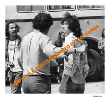 LED ZEPPELIN 70`s PARTY & BACKSTAGE(2) SET RARE 5x7 B&W NEW SALE PRICE NOV 2011
