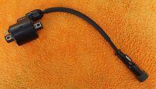 Honda XR350r xr350 xr 350  Ignition Coil w/ plug wire. 1983, 1984 FREE SHIPPING