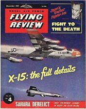 MIG Military Aeronautica Publications