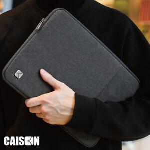 "Laptop Sleeve Case Bag For 11.6"" LENOVO IdeaPad Flex 3i S130 Chromebook C340 UK"