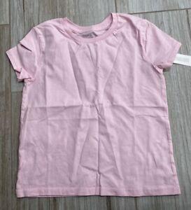 Gymboree Pink T-Shirt