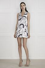 NWT Keepsake Australian Fashion Label Heartbreaker Short Summer Dress Size S