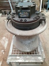 More details for hydraulic winch