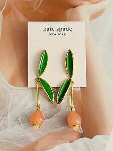Kate Spade New York new Earrings Free Shipping