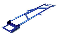 Cusco Power Brace Front Member for Subaru WRX STI GH8,GRB,GVB 692 492 FM