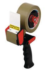Tesa Paketbandabroller Packband Handdbroller 56403
