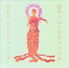 Porno For Pyros : Good Gods Urge CD (1996)