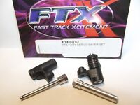 Ftx 30702 FURY 1/12  SERVO SAVER SET