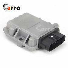 OE# 89621-26010 Ignition Coil Control Module fits Toyota Tercel Camry Lexus SC