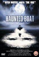 Haunted Boat [Edizione: Regno Unito] [Edizione: Regno Unito] - DVD D022129