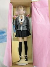 Limited Edition Britney Spears 18 inch Porcelain Doll by Sandra Bilotto