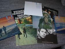 Simon And Garfunkel Collection , 5 Lp--Box-Set  , Top Neu