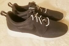Nike Men's Roshe One Running Sneaker Obsidian 511881-033  11.5  New