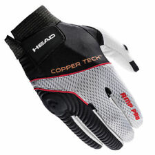 Head Amp Pro Ct Racquetball Glove Right Hand | Extra-Large