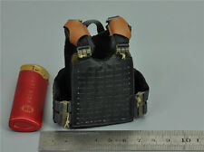 PP 1/6 Scale SAPI Cut Plate Carrier for ES26012 S.A.D Special Operation Group