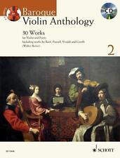 Noten & Songbooks für Violine