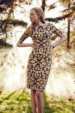 NWT Anthropologie Libby Dress by Sam & Lavi Large