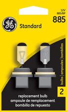 Standard Lamp Single Blister Pack fits 1988-1998 Oldsmobile Cutlass Supreme 98 A