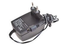 Original charger ERICSSON 402 0034-BV PI-41-356V Output: 6V-700mA. T20 T28 T28s