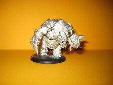 Hordes - Skorne - Titan Gladiator Heavy Warbeast - Metall - metal