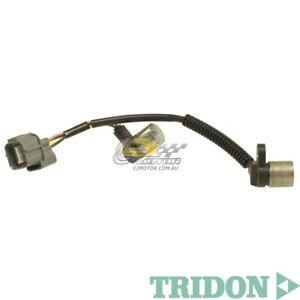 TRIDON CAM ANGLE SENSOR FOR Honda Accord (V6) CK 2001-06/03, V6, 3.0L J30A1