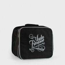 Auto Finesse Detailers Kit Bag *NEW IN STOCK*
