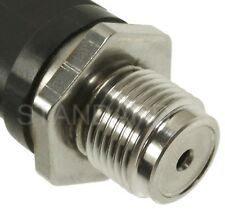 Fuel Pressure Sensor Standard FPS30