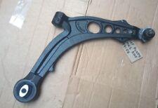 1999-06 Fiat Punto Mk2 RH Front suspension lower wishbone Genuine Unipart Part