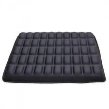 Syba SY-ACC65072 GEL Seat Support Pad