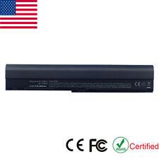 Battery  for ACER AL12X32 AL12A31 AL12B31 AL12B32 Aspire One 756 725 Series
