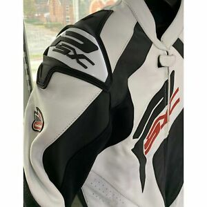 Hein Gericke PSX Shifter 1pc Racing Suit
