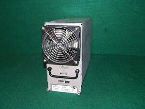 Lorain Marconi Vortex V130B25 25VDC 100A Rectifier 486531902 PBP2AABAAA ^